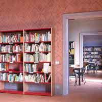 Biblioteca Comunale di Crespellano