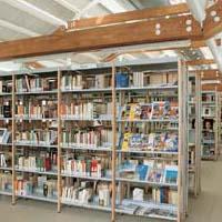 Biblioteca Comunale di Crevalcore