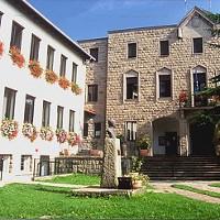 Biblioteca Comunale di Gaggio Montano