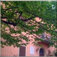 Biblioteca Comunale e Centro Documentazione 'Giorgio Morandi'