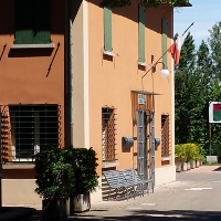 Biblioteca Ragazzi Pippi Calzelunghe