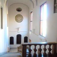 Biblioteca Nuova Scuola di Musica 'Vassura Baroncini'