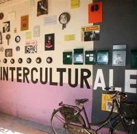 Centro Documentazione Trama di Terre