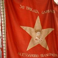 Biblioteca Centro Imolese Documentazione Resistenza Antifascista CIDRA