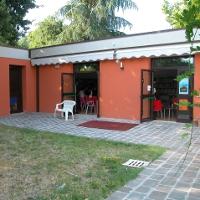Biblioteca Comunale di Ponticelli