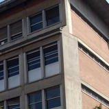 Biblioteca Liceo Scientifico Enrico Fermi