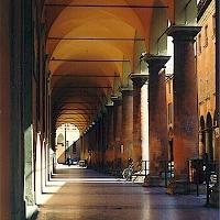 Biblioteca Liceo Ginnasio Luigi Galvani