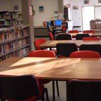 Biblioteca Comunale di Marzabotto