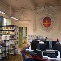 Biblioteca Comunale di Medicina