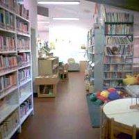 "Biblioteca Comunale ""Prometeo"" di Minerbio"