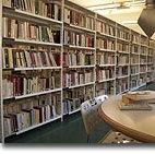 Biblioteca Comunale di Monte San Pietro