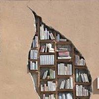 Biblioteca Comunale 'Mario Marri'