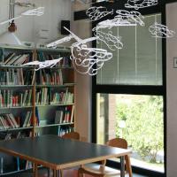 Biblioteca Comunale 'Silvio Mucini'