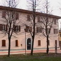 Biblioteca Comunale di Sala Bolognese