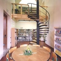 Biblioteca Comunale 'Giulio Cesare Croce'  | Sezione Ragazzi