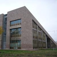 Mediateca di San Lazzaro