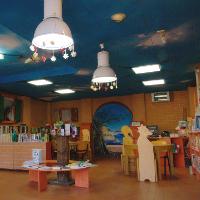 Biblioteca Comunale Ragazzi
