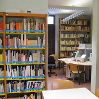 Biblioteca Comunale di Sant'Agata Bolognese