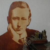 Biblioteca Fondazione Guglielmo Marconi
