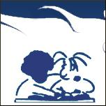 Biblioteca Centro Documentazione Integrazione CDI