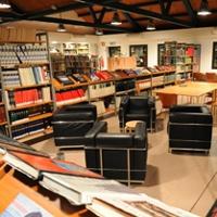 Biblioteca Comunale 'Paolo Guidotti'