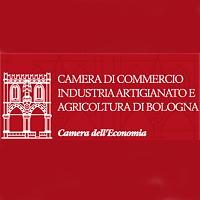 Biblioteca Camera di Commercio Industria Artigianato e Agricoltura