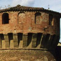 Biblioteca Comunale di Castel Guelfo