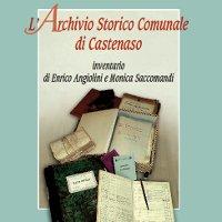 L'Archivio Storico Comunale di Castenaso | Inventario