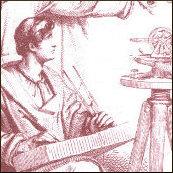 La Memoria disegnata. Documenti lettura conservazione utilizzo | Giornate di Studi Mengoniani I | Atti
