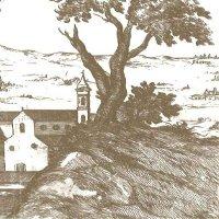 Memoria disegnata e territorio bolognese. Autori dal XX al XV secolo | Giornate di Studi Mengoniani II | Atti