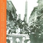 Bologna 1938-1945. Guida ai luoghi della guerra e della resistenza