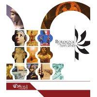 Bologna. Una provincia cento musei | Guida