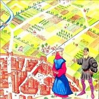 """Lo """"stato"""" di Bologna. Identità storica del governo metropolitano"""