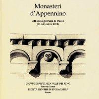 Monasteri d'Appennino