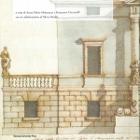 Nel segno di Palladio. Angelo Venturoli e l'architettura di villa nel Bolognese tra Sette e Ottocento
