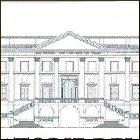 Le Ville Senatorie del Bolognese. Conservazione e riuso