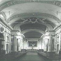 Per la vita delle forme. L'architettura sacra. Budrio e le sue chiese