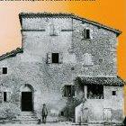 Vivere e abitare la montagna dal Medioevo all'Età moderna. Forme e strutture dell'edilizia popolare nella collina bolognese tra XIII e XVIII secolo