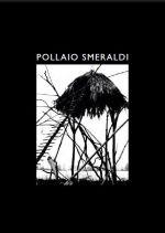 Pollaio Smeraldi