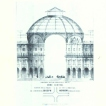 Giuseppe Mengoni ingegnere-architetto (1829-1877) | Atti