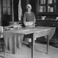 Paul Scheuermeier. Contadini del Bolognese 1923-1928