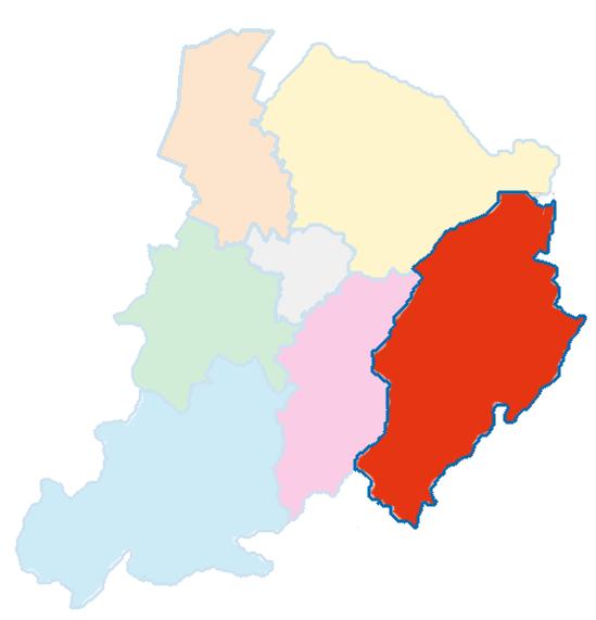 Distretto Imolese