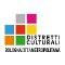 Protocollo d'Intesa con i Comuni per i Distretti culturali