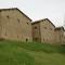 50° Giorgio Morandi: da Bologna all'Appennino per ScuolaInGita