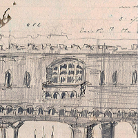 Giornate di studio su Alfonso Rubbiani | presentazione atti