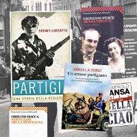 BiblioResistenza. Bibliografia tematica
