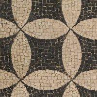 ICome le tessere di un mosaico. Il progetto di allestimento dei mosaici di Bononia al Museo Archeologico di Bologna
