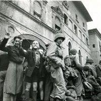 Bologna-Museo della Resistenza