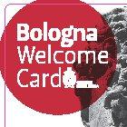Estesa ai musei del territorio la Bologna Welcome Card