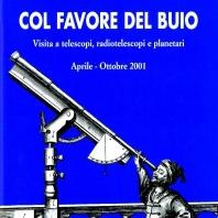 Col Favore del Buio 2001